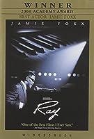 Ray / [DVD] [Import]