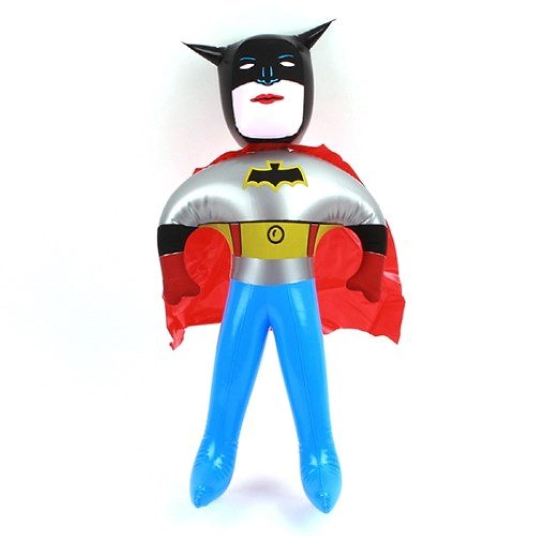 Fun Party Toy - Bat Man
