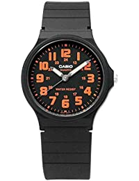Casio (カシオ) MQ-71-4B ユニセックス クォーツ 腕時計 [並行輸入品]