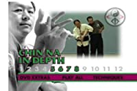 Chin Na in Depth Courses 5 - 8 [DVD] [Import]
