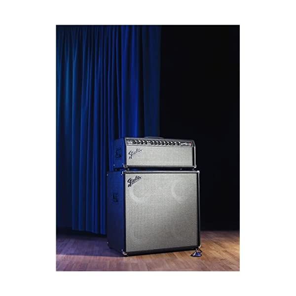 Fender フェンダー ベースアンプ BAS...の紹介画像6
