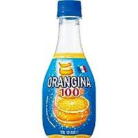 サントリー オランジーナ100 300ml ×24本