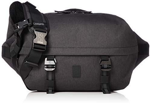 [クローム] VALE SLING スリングバッグ BG267BK BLACK