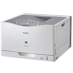Canon レーザープリンタ A3カラー対応 Satera LBP9100CS