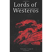 Lords of Westeros