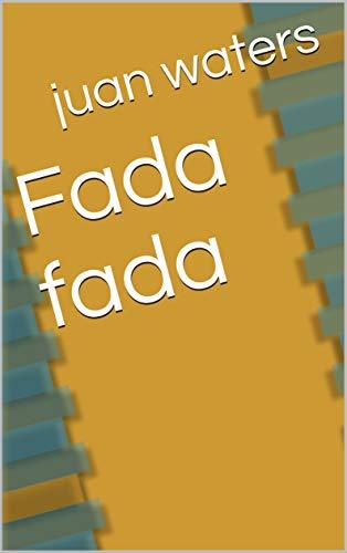 Fada fada (Scots Gaelic Edition)