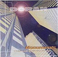 DJ Doran: Monuments