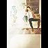 窓辺のヒナタ【電子限定版】【イラスト入り】 (ダリア文庫e)