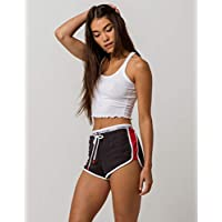 Tommy Hilfiger Women's Retro Shorts