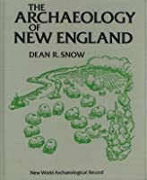 The Archaeology of New England