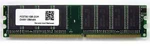 バルク PC2700 DDR 1GB 両面 サムスン3rd ■DDR1 184pin (デスクトップ用) 333D-1G-S3