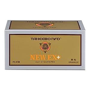 「タヒボNFD」ニューEXプラス 60g(2g×30包)