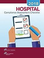 2018 Hospital Compliance Assessment Checklist (Soft Cover) [並行輸入品]