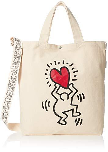 [キースヘリング]Keith Haring アートプリント ...