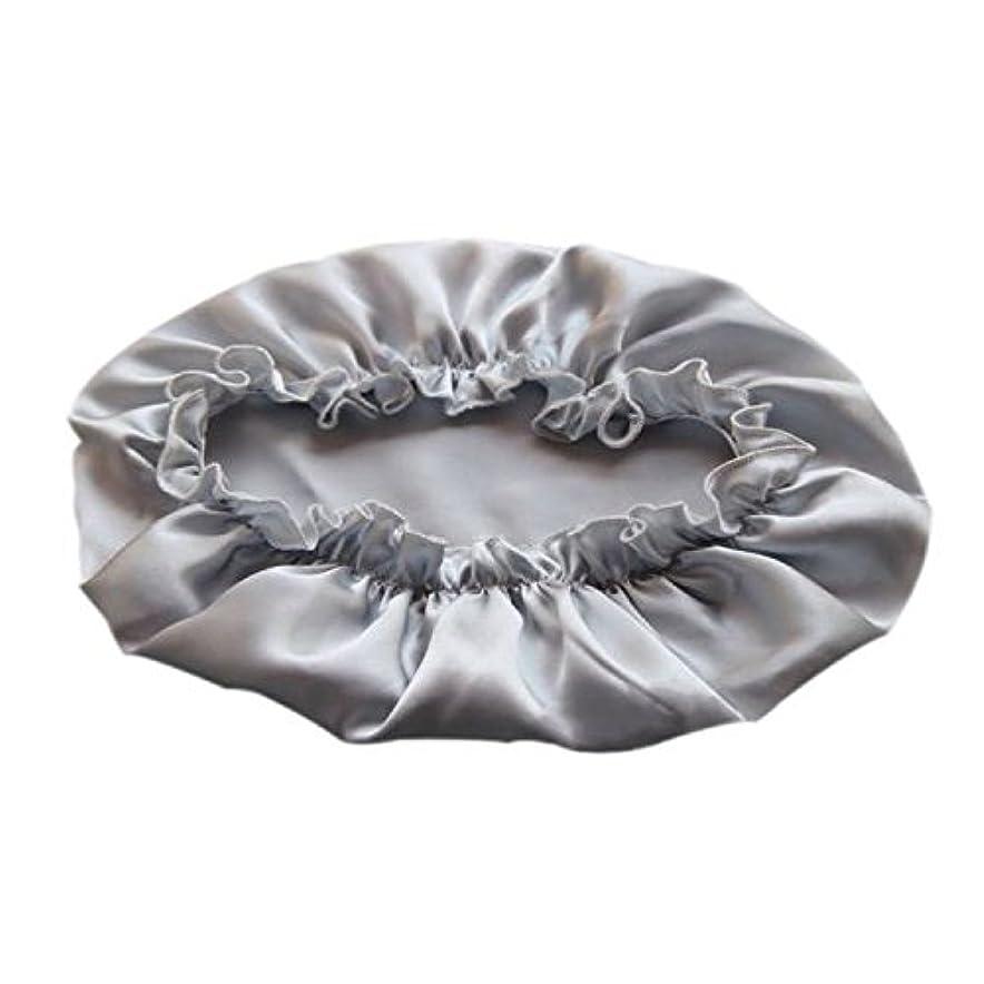 式簡単にアシストアンミダ(ANMIDA)シルク100%ナイトキャップ  天然シルク ナイトキャップ ヘアーキャップ メンズ レディース 美髪 就寝用帽子 室内帽子 通気性抜群