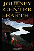 Journey into the Center of the Earth: Illustrator