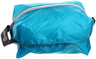 [バーグハウス] Berghaus ULTRA LIGHT POUCH 2 J0025 LBL (LBL) (B00849CAD4) | Amazon price tracker / tracking, Amazon price history charts, Amazon price watches, Amazon price drop alerts