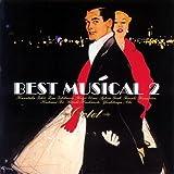 BEST MUSICAL(2)