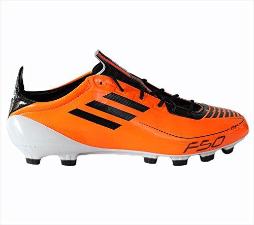 [アディダス] Adidas - F50 Adizero Trx HG Syn [並行輸入品] - U44301 - Size: 29.0