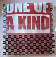 G-DRAGON from BIGBANG YG公式 Tシャツ GD 2013 ONE OF A KIND ソウルコン 公式グッズ ジヨン サイズ:L