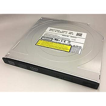 Panasonic パナソニック SATA接続 9.5mm厚 スリム DVDスーパーマルチドライブ UJ-862A