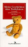 Kleine Geschichten ueber Teddybaeren