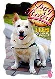 Dog Road―セラピードッグ・チロリの物語 (VOLUME. / 川上 慎 のシリーズ情報を見る