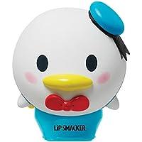 【ディズニー】ツムツムリップ リップスマッカー ドナルドダック(Donald Duck)/全米で大人気のディズニーグッズ