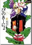 ぴのきーにょ       同人作家コレクション (27)