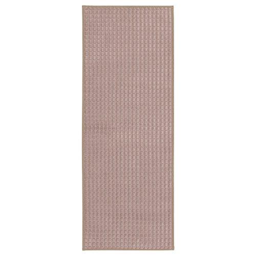 RoomClip商品情報 - IKEA イケア BRYNDUM キッチンマット 803.260.33,80326033