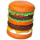 イースねシリーズ ハンバーガー 36491