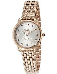 [コーチ]COACH 腕時計 デランシースリム 14502783 レディース 【並行輸入品】