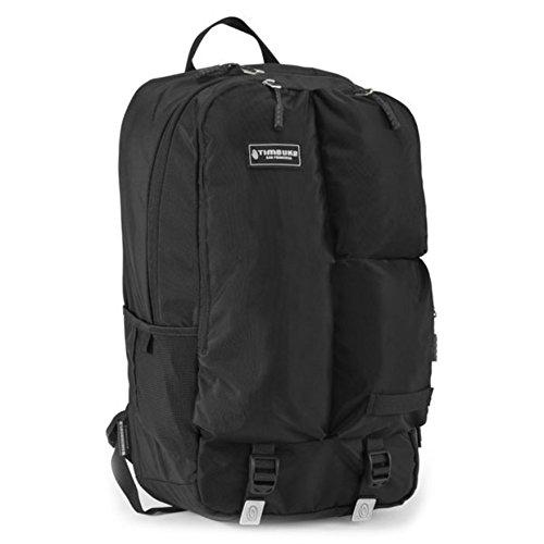 ティンバック2 Showdown Laptop Backpack