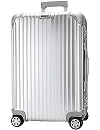 RIMOWA [ リモワ ] トパーズ 924.63.00.5 TOPAS スーツケース 67L 電子タグ 【E-Tag】 [並行輸入品]