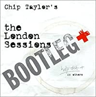 London Sessions Bootleg+