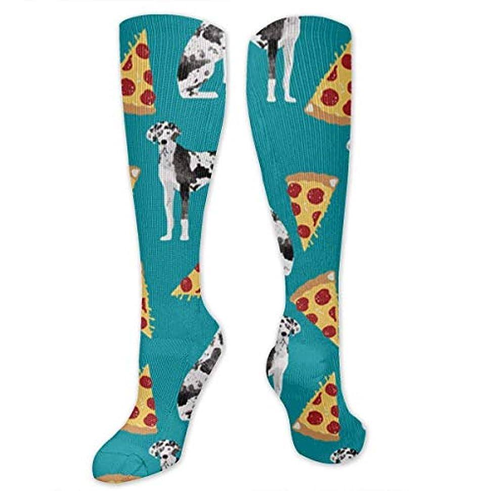 息切れ受益者すり減る靴下,ストッキング,野生のジョーカー,実際,秋の本質,冬必須,サマーウェア&RBXAA Women's Winter Cotton Long Tube Socks Knee High Graduated Compression...