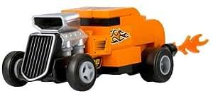 レゴ (LEGO) レーサー フレームグライダー8641