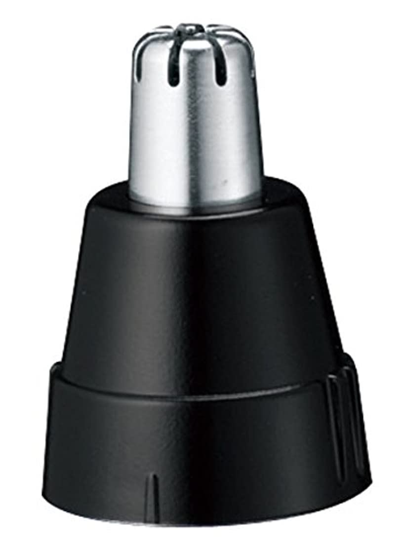 決済ソブリケットもちろんパナソニック 替刃 エチケットカッター用 ER9972-K