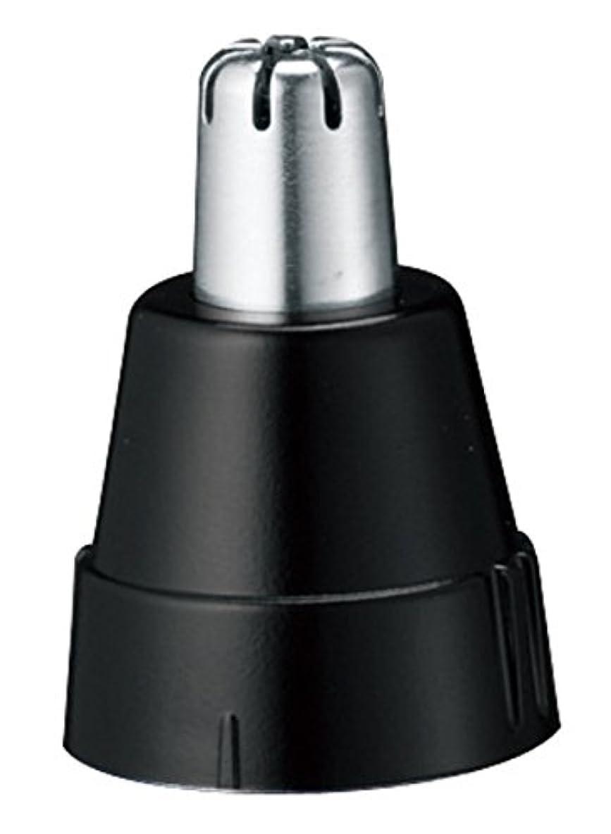 フレッシュトラフィック資格情報パナソニック 替刃 エチケットカッター用 ER9972-K