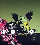 Clazziquai Vol. 1 - Instant Pig(韓国盤)
