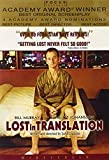 Lost in Translation : Widescreen Edition (2003) [Import]