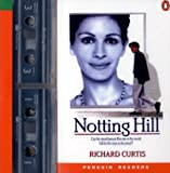 Notting Hill (Penguin Readers (Graded Readers))