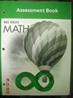 Big Ideas Math: Common Core Resources by Chapter Green