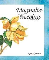 Magnolia Weeping
