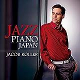 JAZZ PIANO JAPAN
