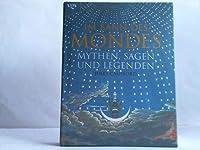 Im Bann des Mondes. Mythen, Sagen und Legenden