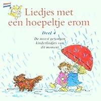 Liedjes Met Een Hoepel..4
