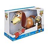 Slinky ディズニー ピクサー トイストーリー 4 犬