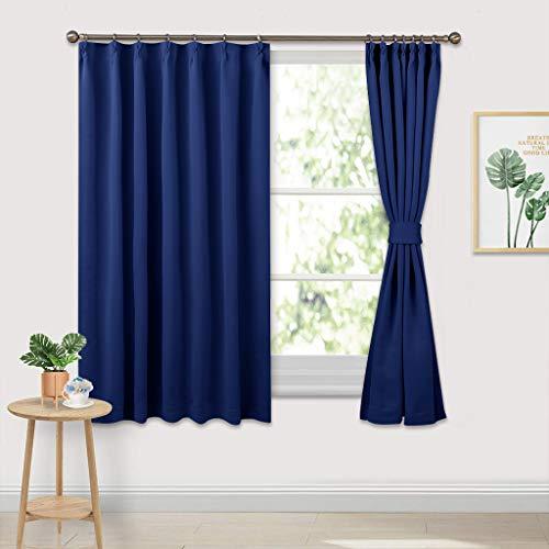 【高品質なコスパ商品】おすすめの安いカーテン人気商品10選のサムネイル画像