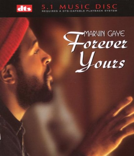 Forever Yours (Dts)
